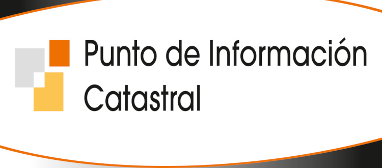 Punto de Información Catastral | Ilustre Colegio de Abogados de Las Palmas